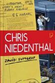 Chris Niedenthal - Zawód: fotograf