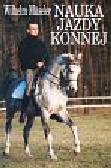 Museler Wilhelm - Nauka jazdy konnej