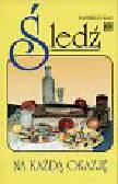 Igras Kazimierz - Śledź na każdą okazję