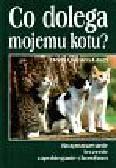 Quinten- Graef Doris - Co dolega mojemu kotu- rozpoznawanie, leczenie, zapobieganie chorobom.