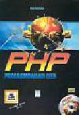 Rutledge Matt - PHP programowanie gier