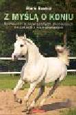 Rashid Mark - Z myślą o koniu