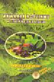 Sieniawski Andrzej - Akwaria roślinne w stylu holenderskim+CD