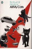 Hrabal Bohumil - All My Cats