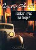 Christie Agatha - Parker Pyne na tropie