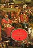 Tarczyński Marek - Elekcje królów  Polski w Warszawie na Woli 1575 - 1764