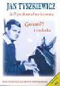 Tyszkiewicz Jan - Artystokrata bez krawata+CD