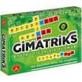 Gimatriks