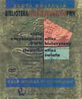 Biblioteka Multimedialna PWN Złota kolekcja