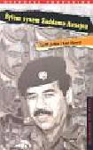 Jahja Latif, Wendl Karl - Byłem synem Saddama Husajna