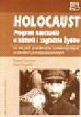 Szuchta Robert i inni - Holocaust.Program nauczania o historii i zagładzie Żydów na lekcjach przedmiotów humanistycznych w szkołach ponadpodstawowych.
