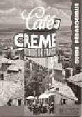 Delaisne Pierre, McBride Nicole, Pons Sylvie, Yaiche Francis - Cafe Creme 3