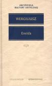 Praca zbiorowa - Eneida Wergiliusz
