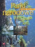 Praca zbiorowa - Parki narodowe