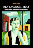 Iwona Luba - Dialog nowoczesności z tradycją