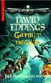Eddings David - Gambit magika