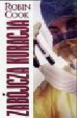Cook Robin - Zabójcza kuracja
