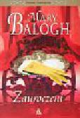 Balogh Mary - Zauroczeni