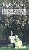 Pouplier Brigit - Lisinka