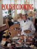 Kuchnia polska Mała wersja angielska