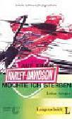 Semper Lothar - Auf einer Harley Davidson mochte ich sterben