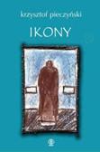 Pieczyński Krzysztof - Ikony