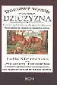 Skórzyńska Lidia - Polska dziczyzna