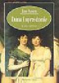 Austen Jane - Duma i uprzedzenie