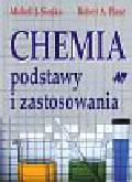 Sienko J.Michell, Plane A.Robert - Chemia Podstawy i zastosowania