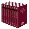 Nowa Encyklopedia Powszechna T. 1 - 8