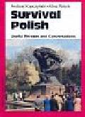 Kopczyński Andrzej, Wójcik Alina - Survival Polish