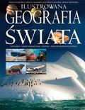 Kaczmarek Tomasz i Urszula, Mazurek Małgorzata, Wrzesiński Dariusz - Ilustrowana geografia świata