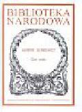 Sienkiewicz Henryk - Quo vadis powieść z czasów Nerona