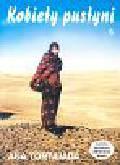 Tortajada Ana - Kobiety pustyni