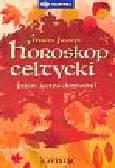 Frydryk Marta - Horoskop celtycki