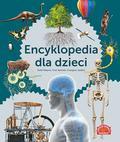 praca zbiorowa - Encyklopedia dla dzieci
