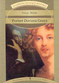 Wilde Oscar - Portret Doriana Graya