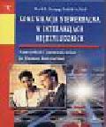 Knapp Mark L. I inni - Komunikacja niewerbalna w interakcjach międzyludzkich