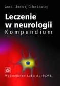 Członkowska Anna i Andrzej - Leczenie w neurologii