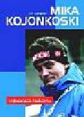 Gangdal Jon - Mika Kojonkoski