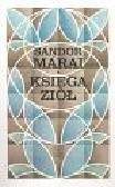 Marai Sandor - Księga ziół