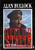 Bullock Alan - Hitler i Stalin