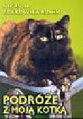 Ziółkowska Boehm Aleksandra - Podróże z moją kotką