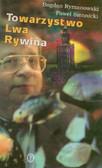 Rymanowski Bogdan, Siennicki Paweł - Towarzystwo Lwa Rywina