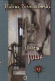 Poświatowska Halina - Jestem Julią