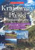 Szewczyk Robert - Krajobrazy Polski Najpiękniejsze góry