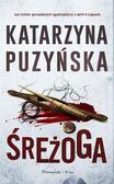 Katarzyna Puzyńska - Śreżoga