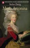 Zweig Stefan - Maria Antonina