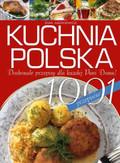 Aszkiewicz Ewa - Kuchnia polska 1001 przepisów