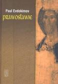 Evdokimov Paul - Prawosławie /Pax/